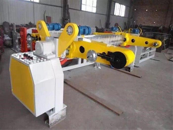 Introduction of carton factory
