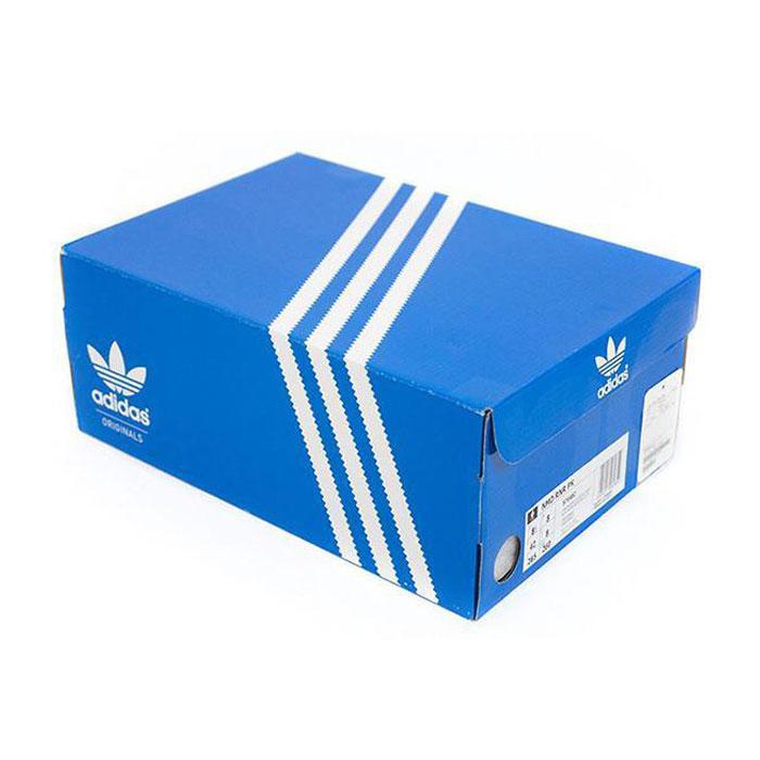 قیمت جعبه کفش