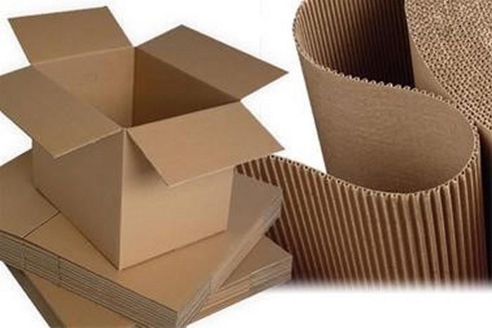 3-layer carton / carton price / carton design / carton printing