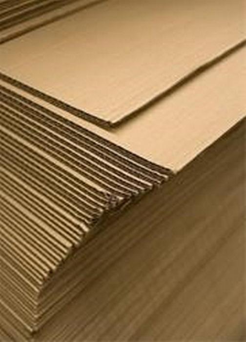 5-layer carton / carton printing / price / packaging / carton design
