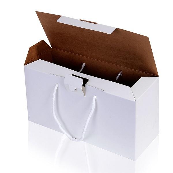 جعبه های دایکاتی-