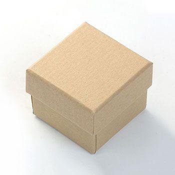 انواع جعبه های مقوایی- جعبه و درب