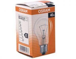 کارتن و جعبه بسته بندی لامپ