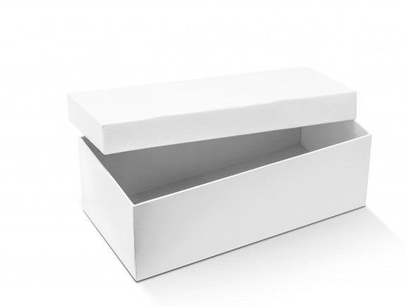 جعبه های بسته بندی لمینتی